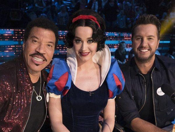 American Idol Renewed