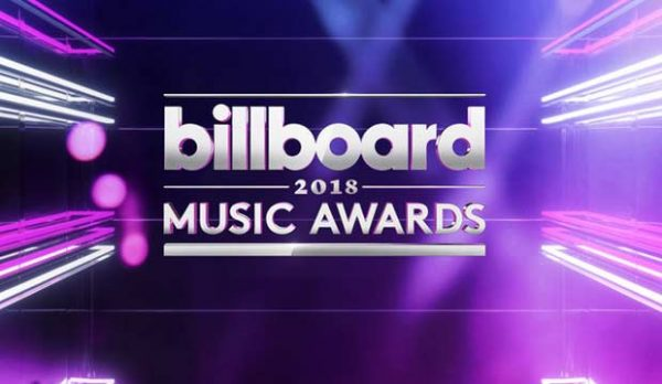 Billboard Music Awards 2018 #BBMA2018 vincitori