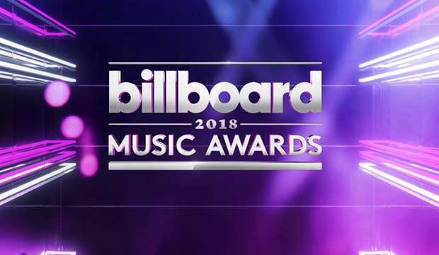 Photo of Billboard Music Awards 2018: Ecco la lista dei Vincitori!