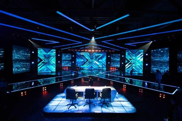 Photo of X-Factor Italia rinnova i giudici. La scelta vi convince?
