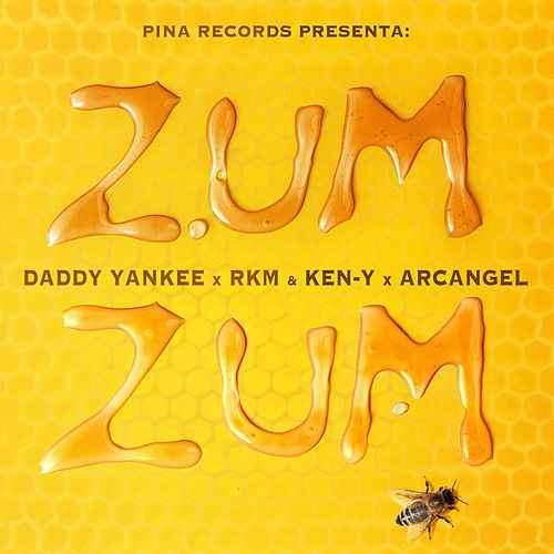 Traduzione Zum Zum