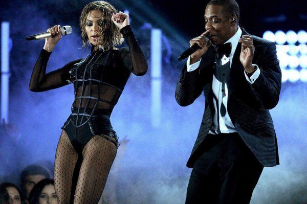 Beyoncé Jay-Z Flop?