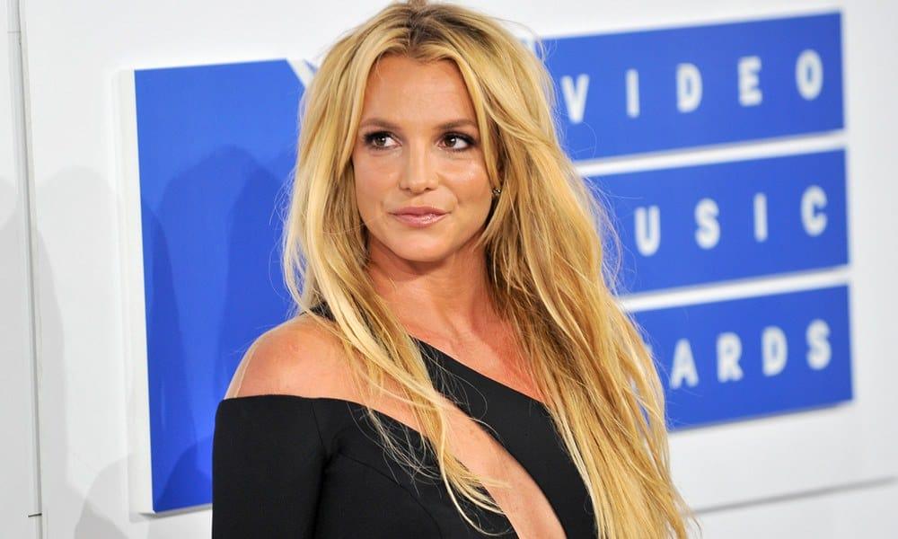 Photo of Allarme Britney Spears, il nuovo singolo nello spot della Pepsi?
