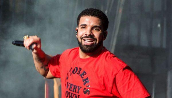 Team Dreezy é il gruppo che appoggia il grande Drake
