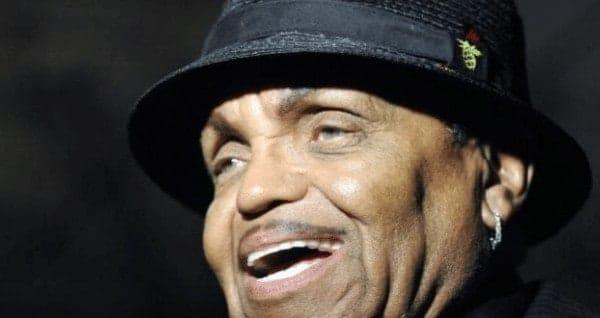Photo of Joe Jackson: Il padre di Michael e Janet Jackson é morto ad 89 anni