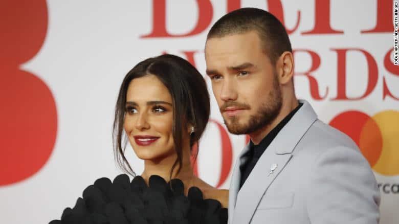Photo of E' finita tra Liam Payne e Cheryl! Dichiarazioni ufficiali