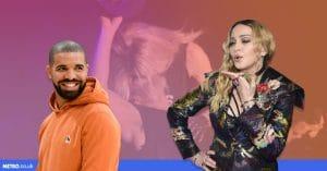 Ac Drake Madonna Comp