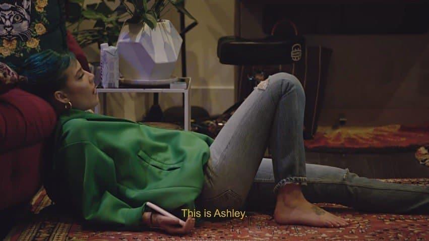 Photo of benny blanco, Halsey & Khalid, ecco il video del singolo Eastside