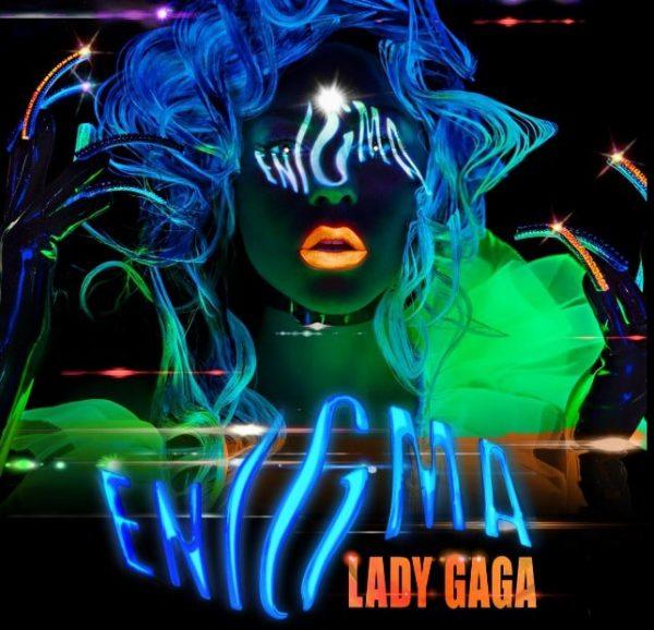 Gaga Vegas