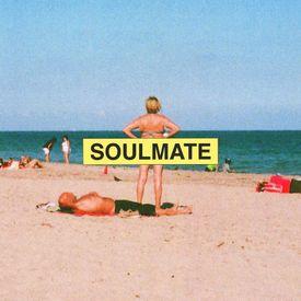 Photo of Traduzione Testo SoulMate – Justin Timberlake