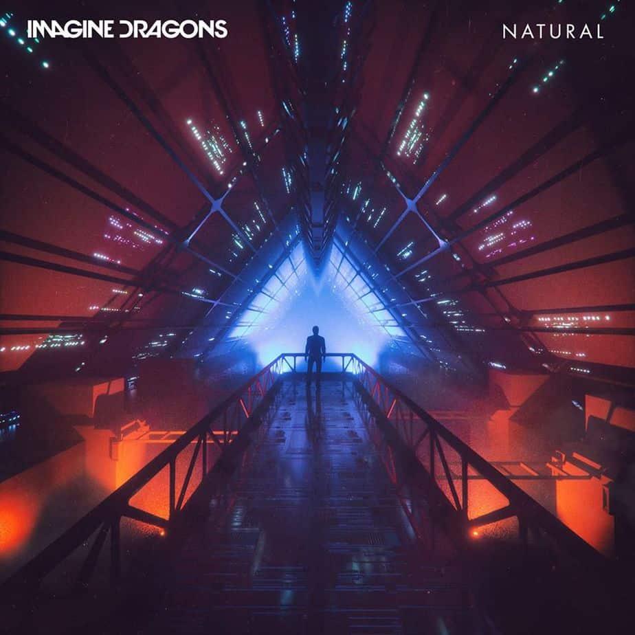Photo of Traduzione Testo Natural – Imagine Dragons