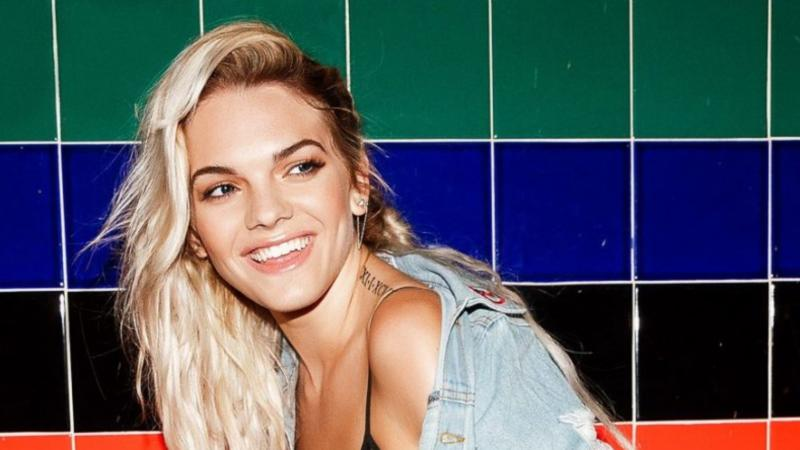 Photo of Louisa + One Bit, Between You And Me è il nuovo singolo