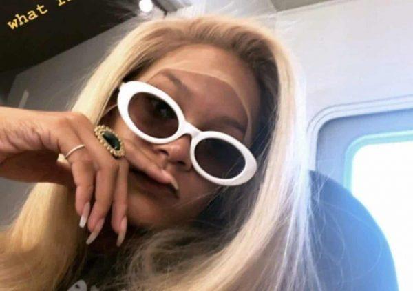 Rihanna Nuovo Album 2018