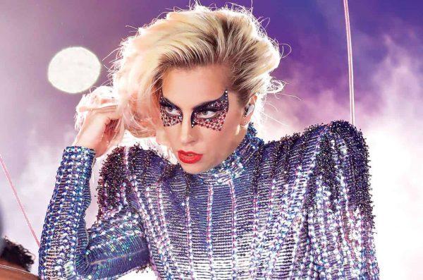 05 Lady Gaga Migos Memes Billboard 1548