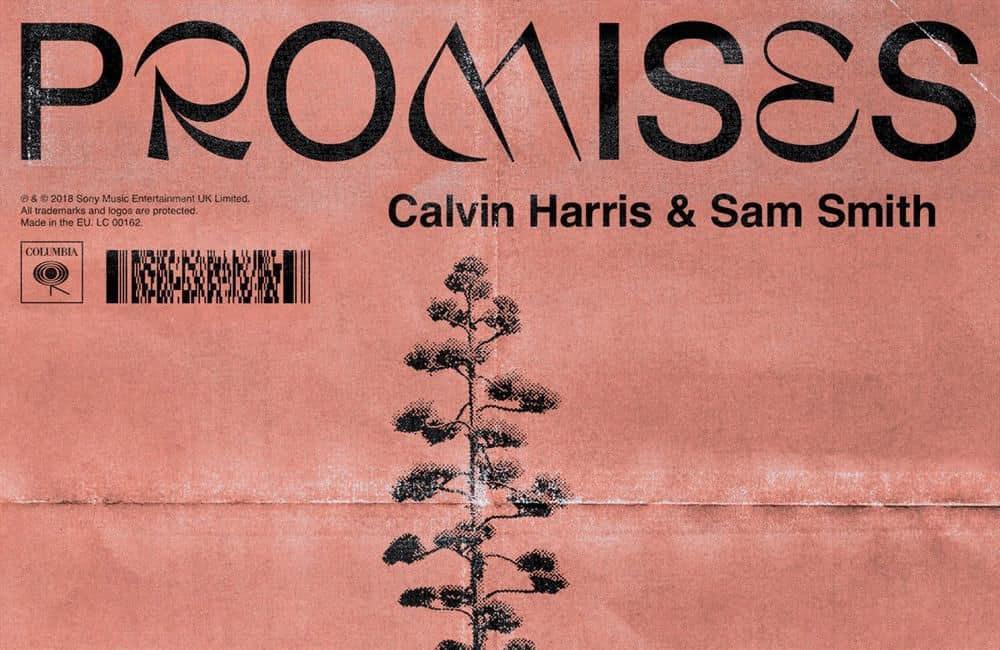 Photo of Traduzione Testo Promises – Calvin Harris & Sam Smith