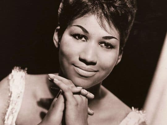 636676055426018760 Aretha Franklin Atlantic R