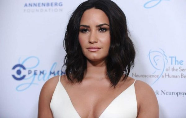 Demilovatogettyimages