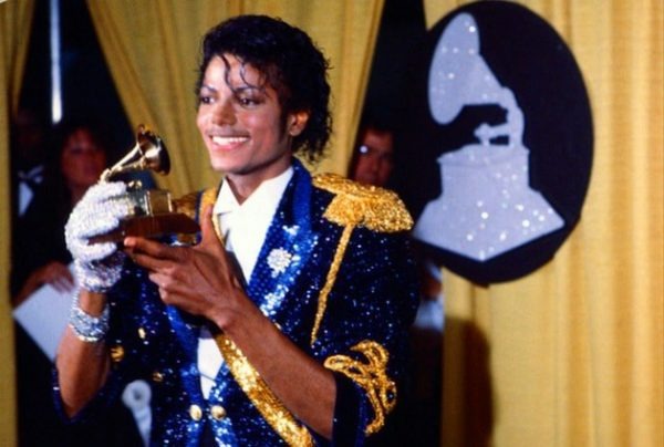 cantanti più premiati artisti con più grammy