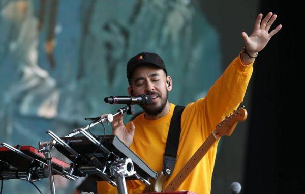 Mike Shinoda 1 920X584