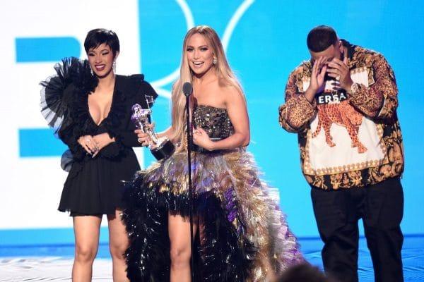 Photo of MTV VMA 2018 un vero flop di spettatori, continuano a calare!