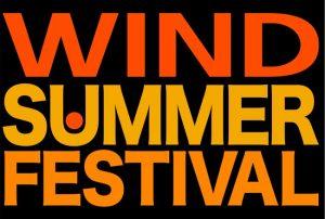Photo of A settembre la finale del Wind Summer Festival e il concerto al Circo Massimo della Pausini su Canale 5!
