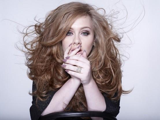 Photo of Adele: 16 curiosità e cose che (forse) non sapete su di lei