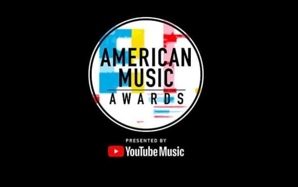 Photo of American Music Awards 2018: ecco le nominations