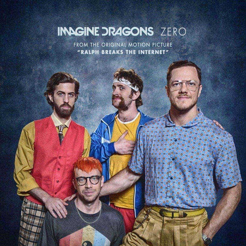 Photo of Traduzione Testo Zero – Imagine Dragons
