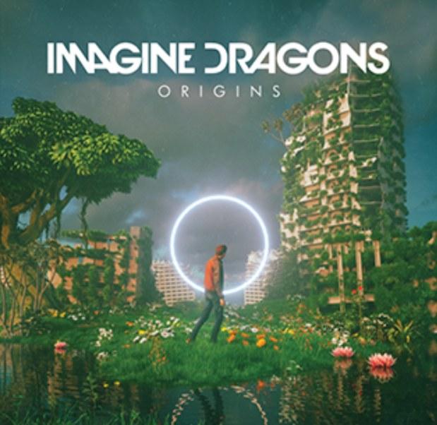 """Photo of Imagine Dragons: a novembre il nuovo album """"Origins"""", ecco il trailer"""