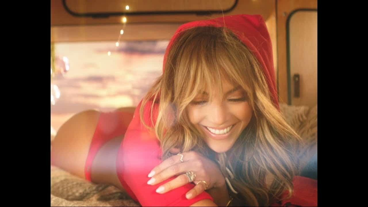 Te Guste Video Jennifer Lopez