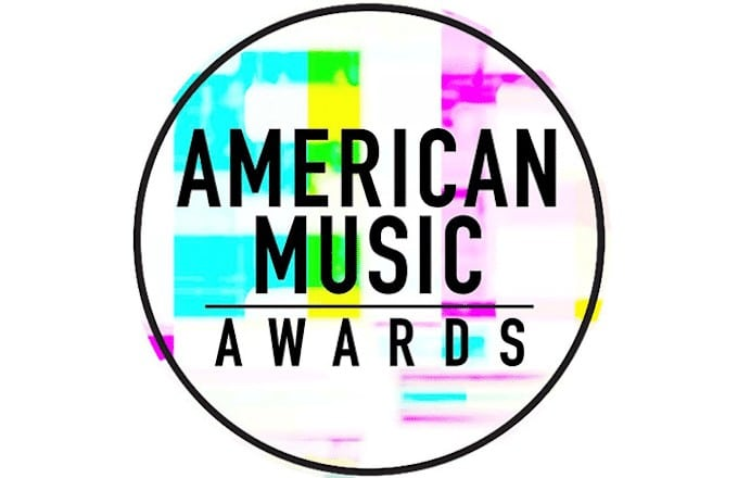 Photo of American Music Awards 2018: ecco le performance ed i vincitori