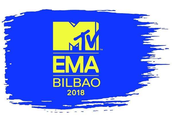 1200Px 2018 Mtv Emas Logo