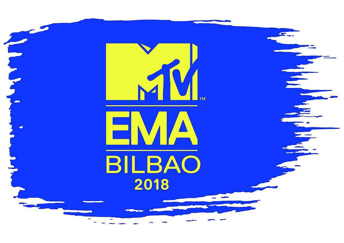 Photo of MTV EMA 2018: ecco i vincitori della serata, dominio Camila Cabello