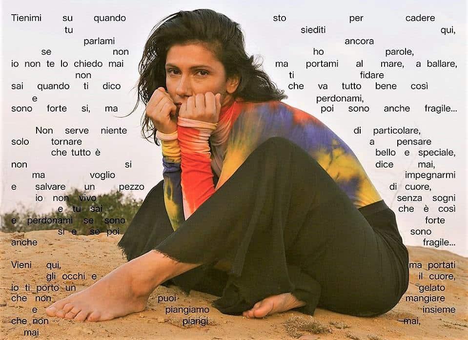 """Photo of Elisa, ecco tutte le date del suo """"Diari aperti tour"""" nei teatri"""
