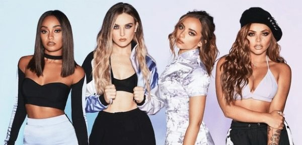Little Mix Press Image 1519380878 Herowidev4 0