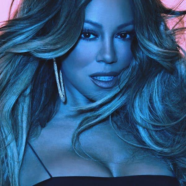 Mariah Caution Vendite