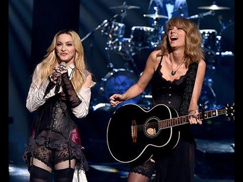 Taylor Tour