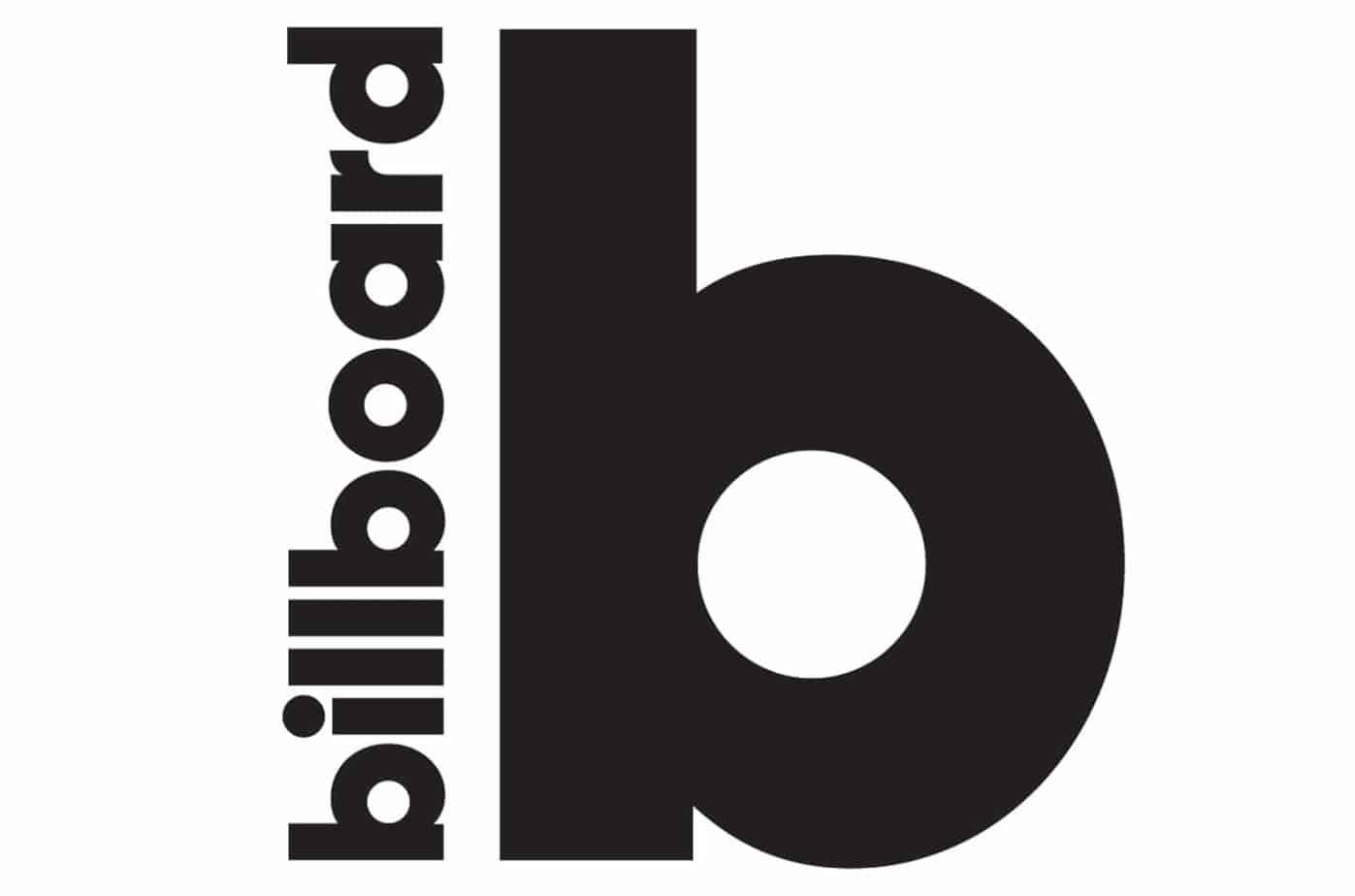 Photo of Ecco i migliori album del 2018 secondo Billboard, Ariana Grande in vetta