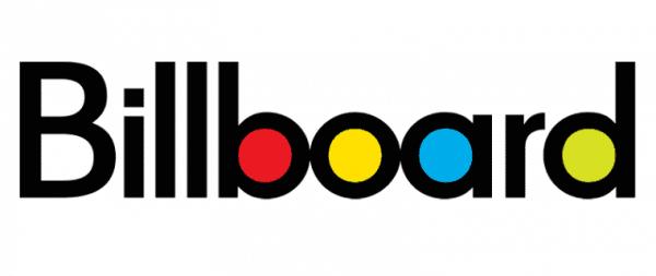 Billboardhot100 760X320