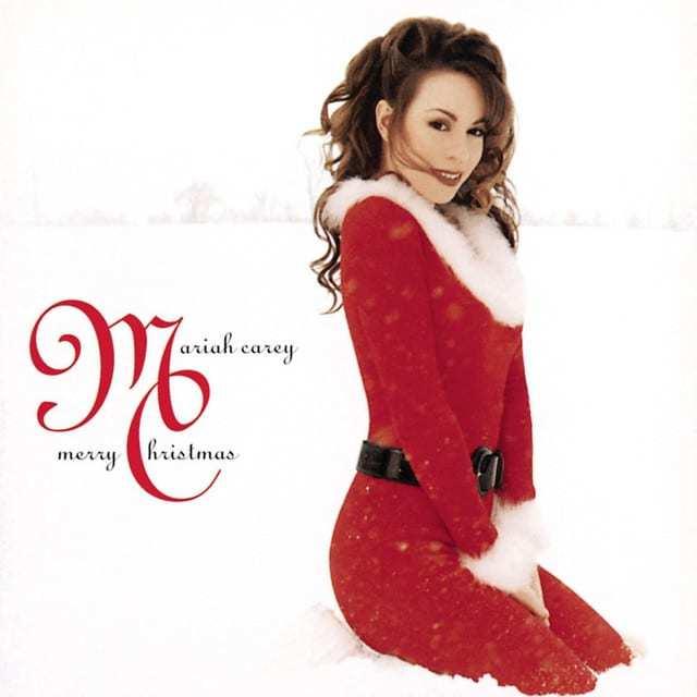 Photo of Curiosità dietro le più celebri canzoni di Natale, da Mariah Carey a Bing Crosby