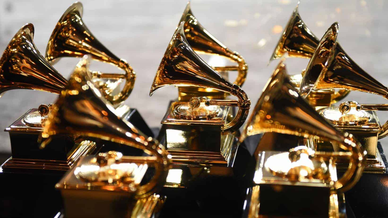 Photo of Grammy Awards 2019: tutte le info, Nominations, Performers, Presentatori
