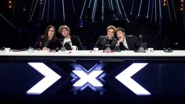 Photo of X Factor: tutte le anticipazioni sulla finale e gli ospiti