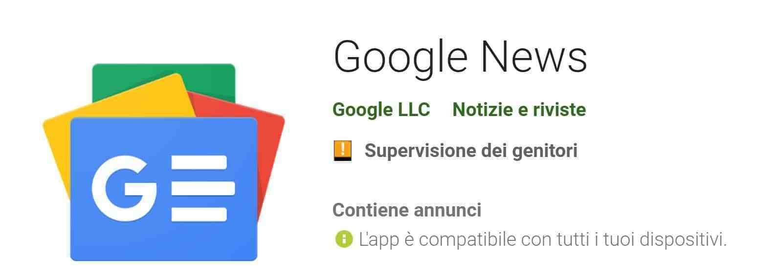 Rnbjunk Musica Google News