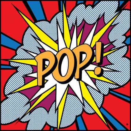 La crisi senza fine del Pop