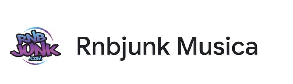 Rnbjunk Musica News
