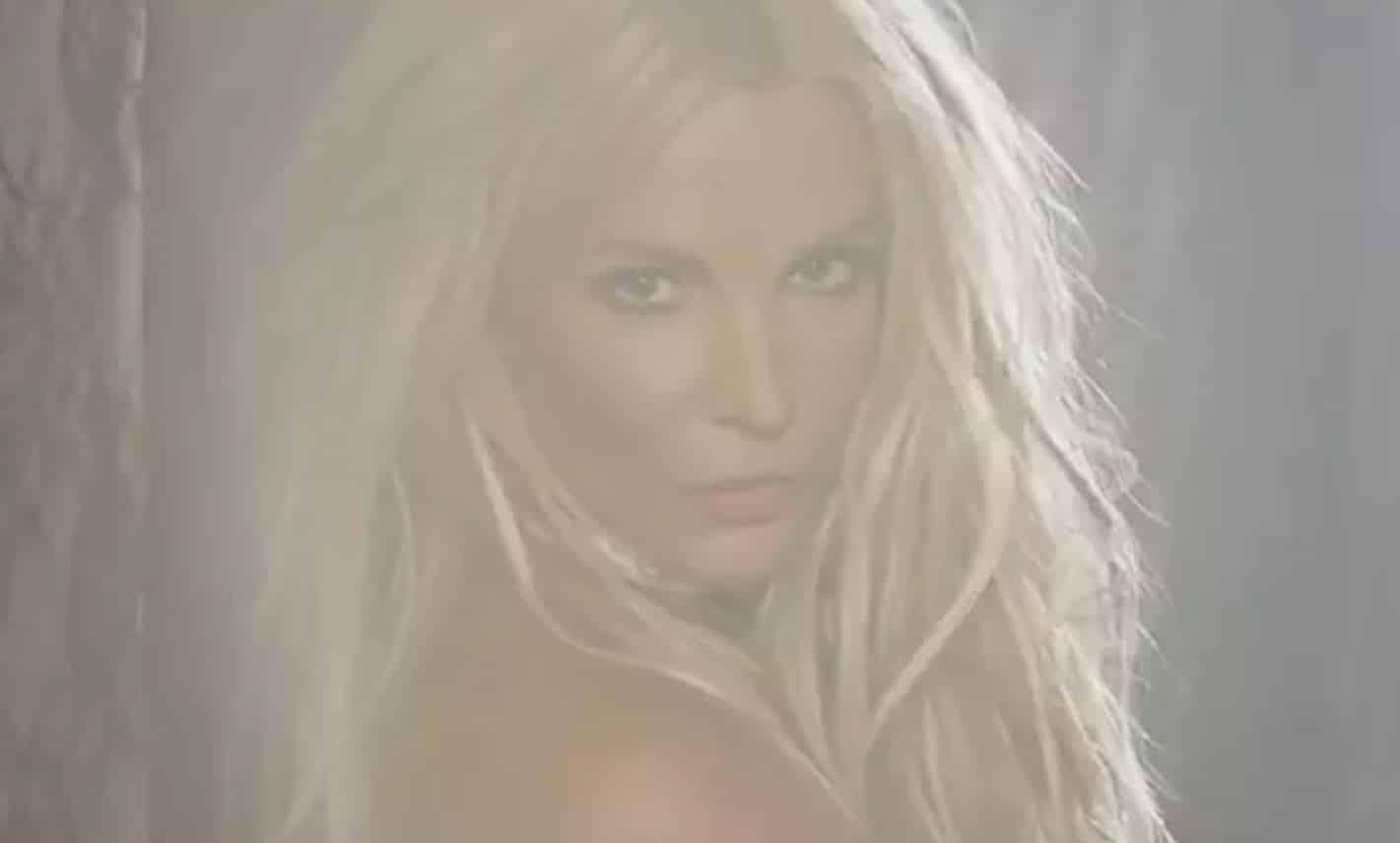 Nuovo Album Britney 2019