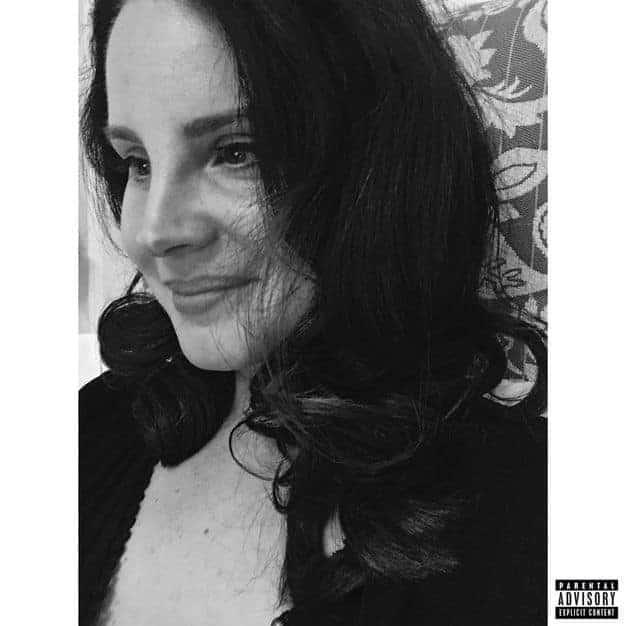 Lana Del Rey contro Kanye