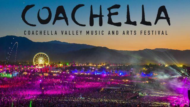 Photo of Coachella 2019: tra gli artisti Childish Gambino e Ariana Grande