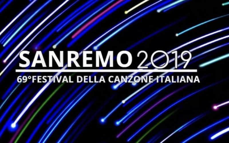 Sanremo Duetti