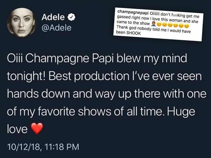 0219 Adele Drake Tweet 4